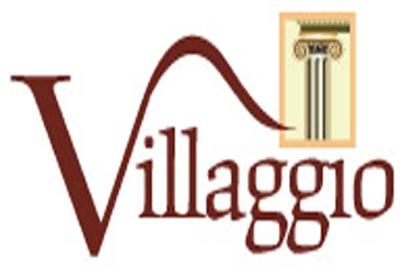 Lake Worth Single Family Home Contingent: 6754 Milani Street