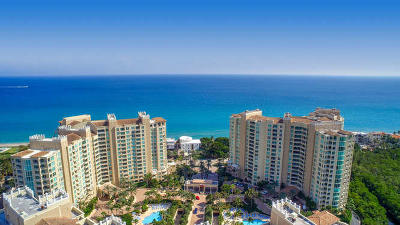 Toscana North, Toscana North Condo, Toscana North Tower I Rental For Rent