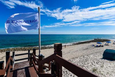 Singer Island Rental For Rent: 4050 Ocean Drive #1-101