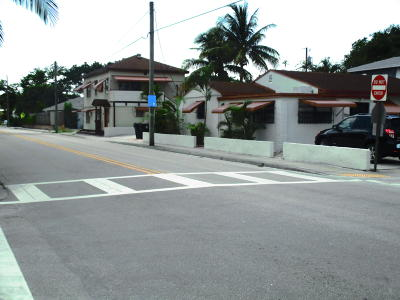 Lake Worth Multi Family Home For Sale: 930 K Street