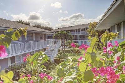 Juno Beach Rental For Rent: 50 Celestial Way #8e