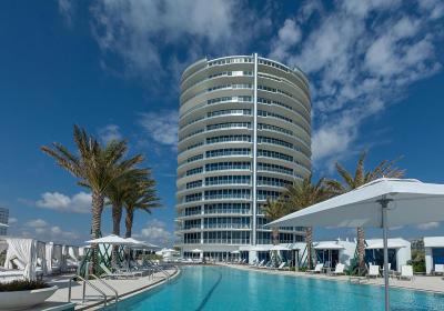 Fort Lauderdale FL Rental For Rent: $8,750