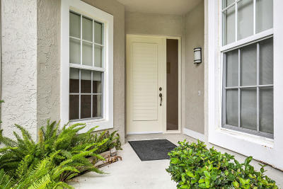 Wellington Condo For Sale: 2872 Winding Oak Lane #B