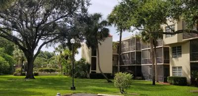 Coral Springs Condo For Sale