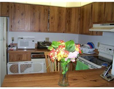 Greenacres Condo For Sale: 532 Shady Pine Way #A1
