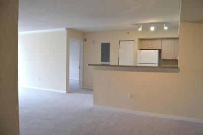 West Palm Beach Condo For Sale: 1801 Flagler Drive #230