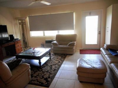 Boca Raton Condo For Sale: 401 Brighton J