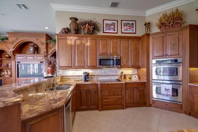 Avalon Estates Single Family Home Contingent: 7774 Rinehart Drive