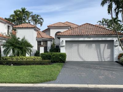 Boca Raton Single Family Home For Sale: 5764 NW 21st Avenue