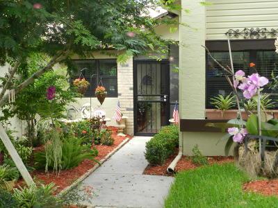 Royal Palm Beach Single Family Home For Sale: 129 Ramblewood Circle