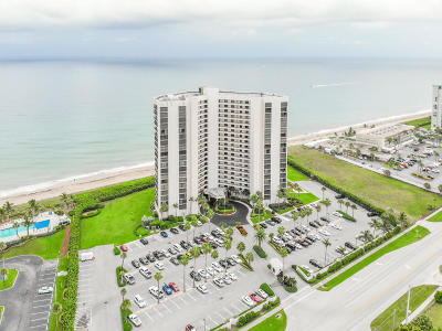 Jensen Beach FL Condo For Sale: $359,900