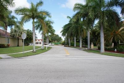 Boca Raton Residential Lots & Land For Sale: 759 NE Bay Cove Street