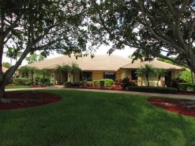 Parkland Rental For Rent: 6821 W Cypresshead Drive