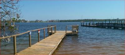 Residential Lots & Land For Sale: Lakeside Harbour