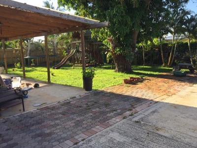 Pompano Beach Rental For Rent: 1839 NE 49 Court
