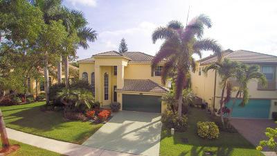 Olympia Single Family Home For Sale: 2154 Balsan Way