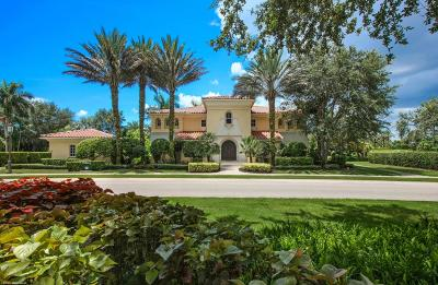 Rental For Rent: 11904 Palma Drive
