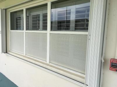 Boynton Beach Condo For Sale: 610 Horizons E #102