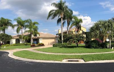 Boca Raton Single Family Home For Sale: 23114 L Ermitage Circle
