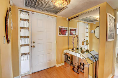 Boca Raton Condo For Sale: 8633 Boca Glades Boulevard W #B