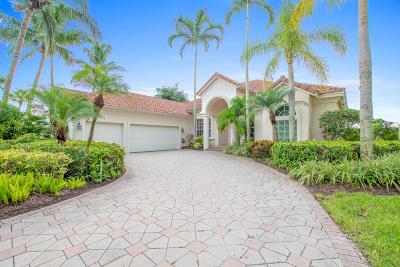 Wellington Rental For Rent: 12490 Sunnydale Drive