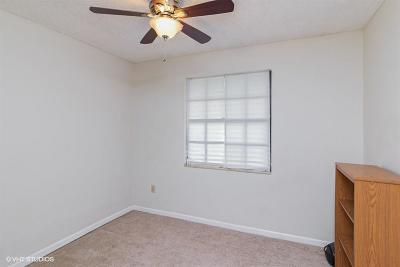 Royal Palm Beach Single Family Home For Sale: 11717 54th Street