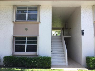 Boca Raton FL Rental For Rent: $1,099