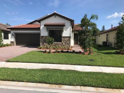 Homes for Sale in Veranda Gardens, Port Saint Lucie, FL