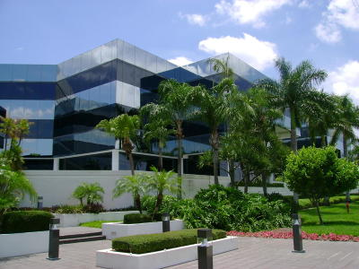 Boca Raton Commercial For Sale: 4800 Federal Highway #300d