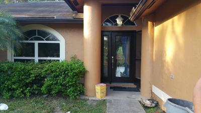 Loxahatchee Single Family Home For Sale: 15704 69th Court