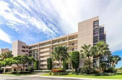 Boca Raton Condo For Sale: 6562 Boca Del Mar Drive #324