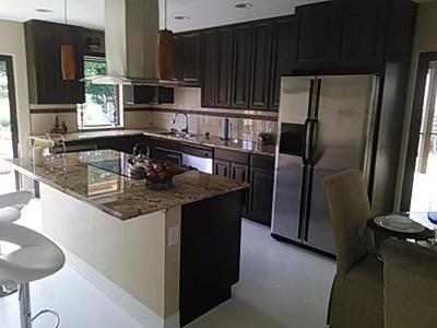 Delray Beach Single Family Home For Sale: 678 Lakewoode Circle E