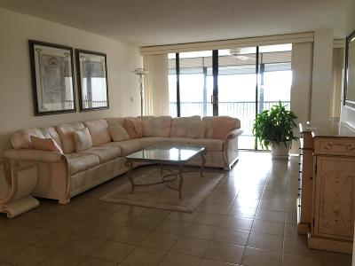Hollywood Condo For Sale: 2810 46th Avenue #F556