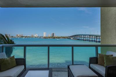 Marina Grande Rental For Rent: 2640 Lake Shore Drive #412
