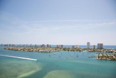 Marina Grande Rental For Rent: 2650 Lake Shore Drive #2506