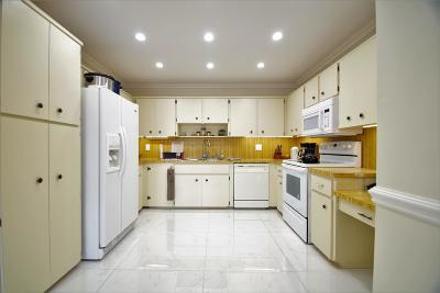 Boca Raton Condo For Sale: 201 SW 1st Street #0150