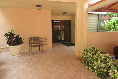 Boca Raton FL Condo For Sale: $254,900