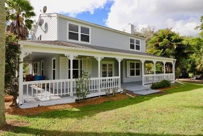 Jupiter Farms Rental For Rent: 17593 Rocky Pines Road