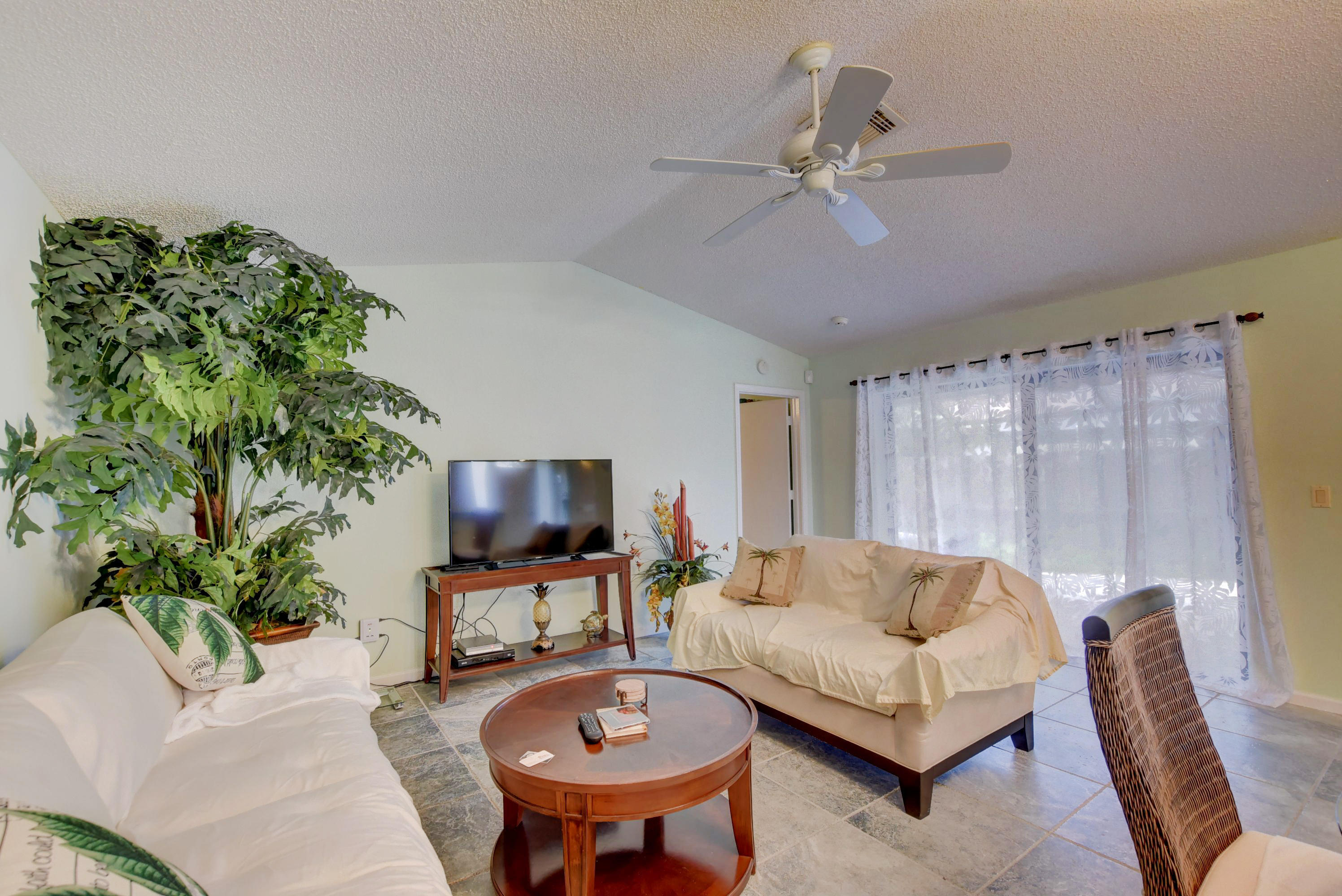 Listing: 8930 SW 21st Court #B, Boca Raton, FL.| MLS# RX 10455270 | Glenn  G. Fradera | Sunshine Properties Of South Florida Inc. | Homes For Sale  Delray ...