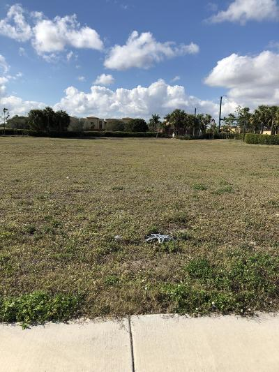 Lake Park Residential Lots & Land For Sale: 100 Congress Avenue
