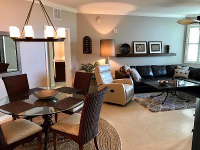 Stuart Rental For Rent: 815 NW Flagler Avenue #302
