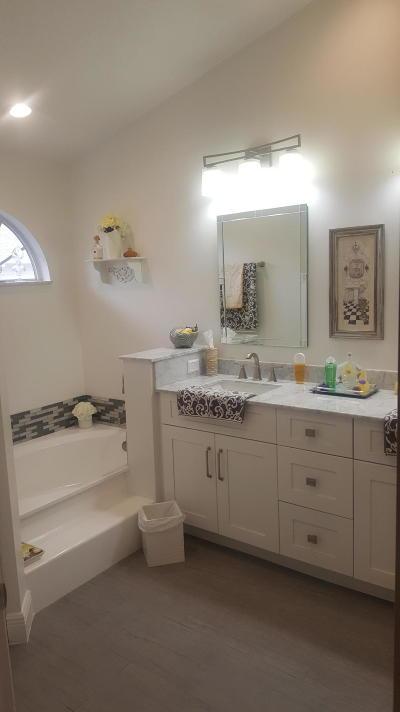 Boca Raton Townhouse For Sale: 21419 Pagosa Court