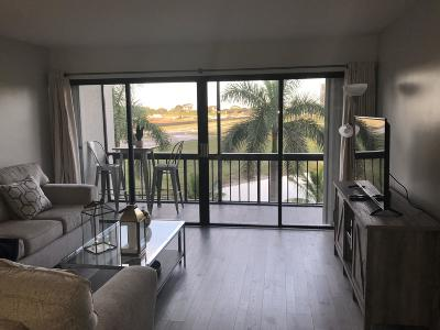 Rental For Rent: 3050 Presidential Way #305