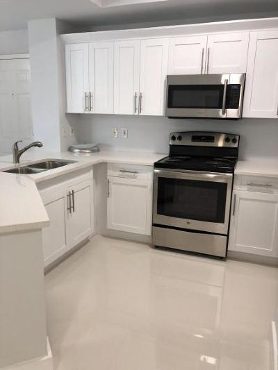 Rental For Rent: 630 S Sapodilla Avenue #110