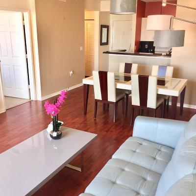 Rental For Rent: 630 S Sapodilla Avenue #431