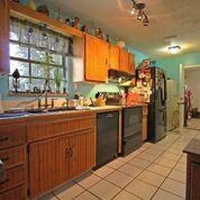 West Palm Beach FL Single Family Home For Sale: $259,900