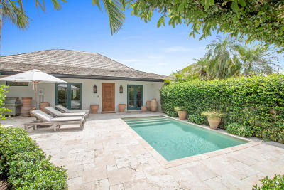 Broward County, Palm Beach County Single Family Home For Sale: 11760 Marblestone Court