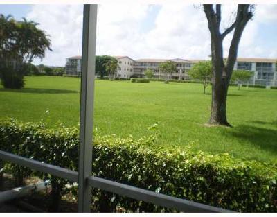 Boca Raton Condo For Sale: 314 Brighton H