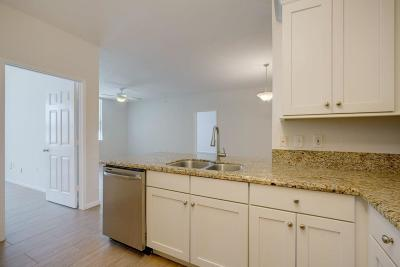 West Palm Beach Condo For Sale: 630 S Sapodilla Avenue #115