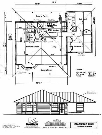 Okeechobee Single Family Home For Sale: 32801 Us Highway 441 #157